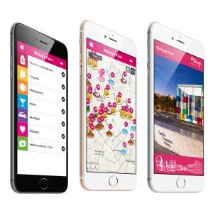iPhone 6 Plus Mockup02-FINAL